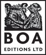 BOA Editions