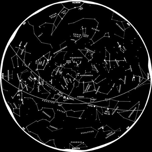 northern-constellations-sky
